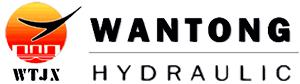wantong hydraulic